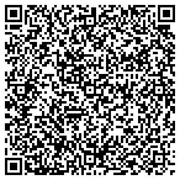 QR-код с контактной информацией организации БИБЛИОТЕКА ИМ. ЧУКОВСКОГО