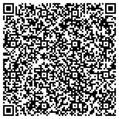QR-код с контактной информацией организации ЕВРОПА+АРМАВИР РАДИОСТАНЦИЯ ООО ЮЖНЫЙ ПОЛЮС