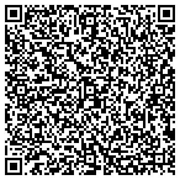 QR-код с контактной информацией организации РЕДАКЦИОННО-ИЗДАТЕЛЬСКИЙ ЦЕНТР АГПИ
