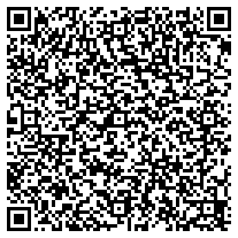 QR-код с контактной информацией организации ИНФОЦЕНТР, ООО