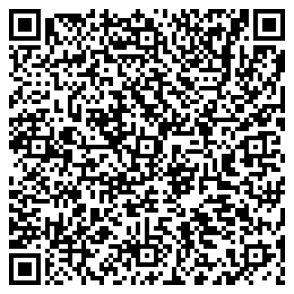 QR-код с контактной информацией организации СКОРИНА, ЗАО
