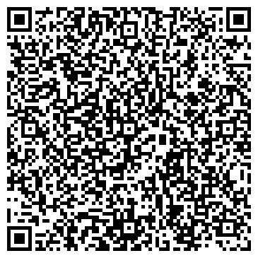 QR-код с контактной информацией организации СИСТЕМА ЮПИТЕР ООО JS - МУЛЬТИМЕДИА