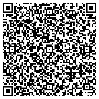 QR-код с контактной информацией организации САНТЕХРЕМСТРОЙ, ООО