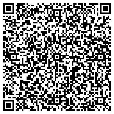 QR-код с контактной информацией организации ГОРОДСКОЙ ЦЕНТР ТЕХНИЧЕСКОГО ТВОРЧЕСТВА