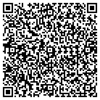 QR-код с контактной информацией организации КУБАНЬ ПТФ, ОАО