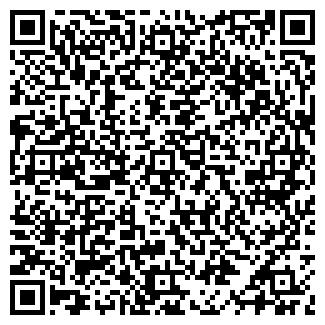 QR-код с контактной информацией организации ЛАБИРИНТ Х, ООО