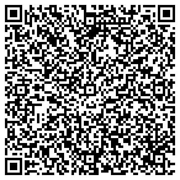 QR-код с контактной информацией организации АРМАВИРСКАЯ ГОРОДСКАЯ МНОГОПРОФИЛЬНАЯ БОЛЬНИЦА, МУ