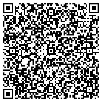QR-код с контактной информацией организации АРМАВИРСКАЯ ДЕТСКАЯ БОЛЬНИЦА