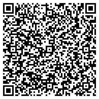 QR-код с контактной информацией организации ФАВОРИТ НЭЛ