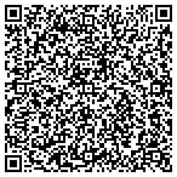 QR-код с контактной информацией организации АРМАВИРСКИЙ МЕЖРАЙОННЫЙ НАРКОЛОГИЧЕСКИЙ ДИСПАНСЕР