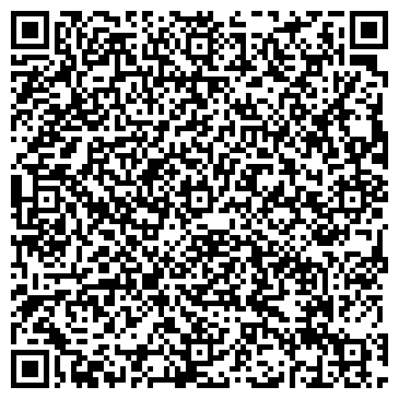 QR-код с контактной информацией организации КУБАНЬЛОТО ОАО АРМАВИРСКОЕ АГЕНТСТВО