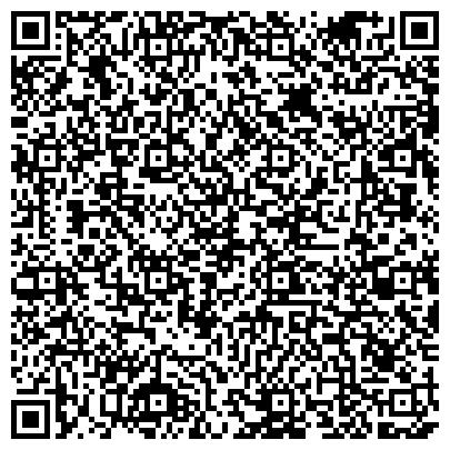 QR-код с контактной информацией организации ЮГО-ЗАПАДНЫЙ БАНК СБЕРБАНКА РОССИИ АРМАВИРСКОЕ ОТДЕЛЕНИЕ № 1827/047 Ф-Л