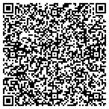 QR-код с контактной информацией организации № 3 ГОРОДСКАЯ ДЕТСКАЯ БОЛЬНИЦА