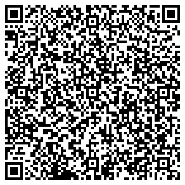 QR-код с контактной информацией организации № 2 ОБЛАСТНАЯ ТУБЕРКУЛЕЗНАЯ БОЛЬНИЦА