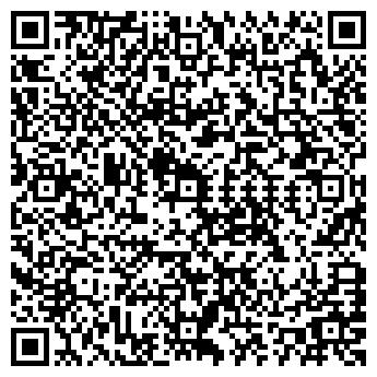 QR-код с контактной информацией организации ПСИХИАТРИЯ ОГУЗ