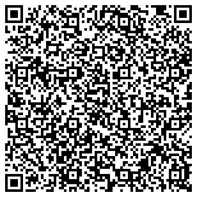 QR-код с контактной информацией организации ПСИХИАТРИЯ ОГУЗ ДЕПАРТАМЕНТА ЗДРАВООХРАНЕНИЯ ОБЛАСТИ