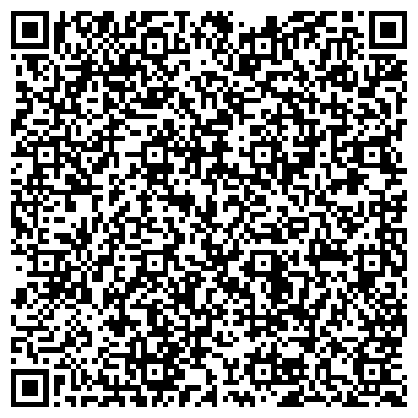 QR-код с контактной информацией организации ГАРНИЗОННЫЙ ВОЕННО-МОРСКОЙ ГОСПИТАЛЬ КАСПИЙСКОЙ ФЛОТИЛИИ