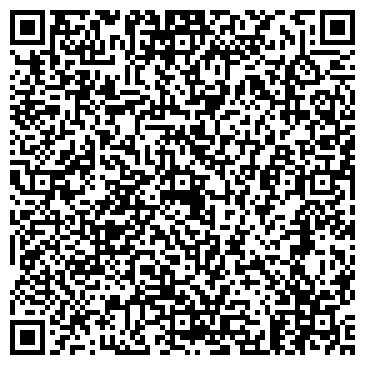 QR-код с контактной информацией организации АСТРАХАНЬГАЗПРОМ МЕДИЦИНСКИЙ ЦЕНТР
