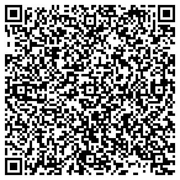 QR-код с контактной информацией организации ОЗДОРОВИТЕЛЬНЫЙ ЦЕНТР ООО ФЛОТ-ИНДУСТРИИ