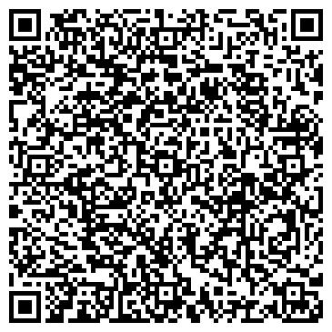 QR-код с контактной информацией организации LE GUIDE-GLOBAL-TRAVEL-ASTRAKHAN