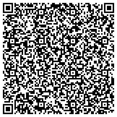 QR-код с контактной информацией организации ЛАБОРАТОРИЯ КОНТАКТНОЙ КОРРЕКЦИИ ЗРЕНИЯ АСТРАХАНСКОЙ ОБЛАСТНОЙ БОЛЬНИЦЫ