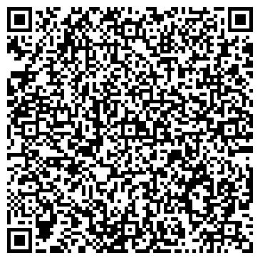QR-код с контактной информацией организации ГОРОДСКАЯ ДЕТСКАЯ СТОМАТОЛОГИЧЕСКАЯ ПОЛИКЛИНИКА