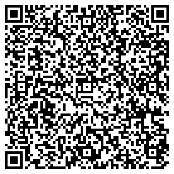 QR-код с контактной информацией организации МИР ПРОДУКТОВ, ООО