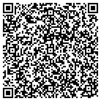 QR-код с контактной информацией организации ЗОЛОТАЯ ОСЕНЬ МАГАЗИН