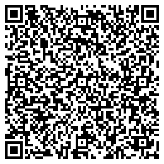 QR-код с контактной информацией организации МАГАЗИН № 24