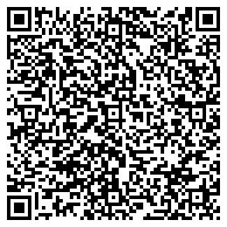 QR-код с контактной информацией организации № 2 МАГАЗИН