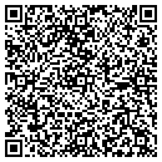 QR-код с контактной информацией организации № 3 МАГАЗИН