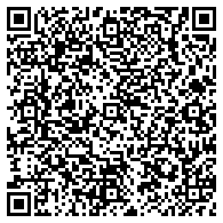 QR-код с контактной информацией организации № 8 МАГАЗИН