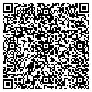 QR-код с контактной информацией организации № 20 МАГАЗИН