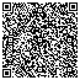 QR-код с контактной информацией организации № 32 МАГАЗИН