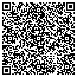 QR-код с контактной информацией организации № 41 МАГАЗИН