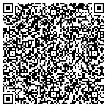 QR-код с контактной информацией организации АВТОМАТЫ-2 ПРЕДПРИЯТИЕ РОЗНИЧНОЙ ТОРГОВЛИ