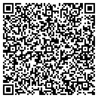 QR-код с контактной информацией организации АРВИН, ООО