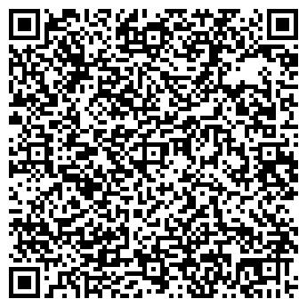 QR-код с контактной информацией организации № 12 МАГАЗИН