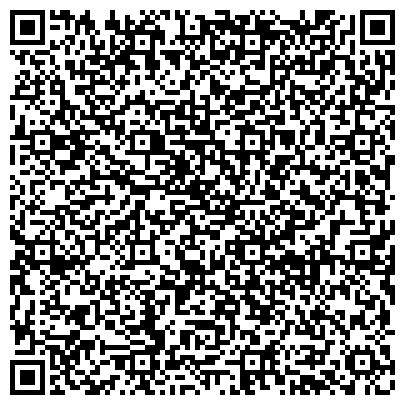 QR-код с контактной информацией организации АСТРАХАНСКИЙ ГОСУДАРСТВЕННЫЙ ПОЛИТЕХНИЧЕСКИЙ КОЛЛЕДЖ