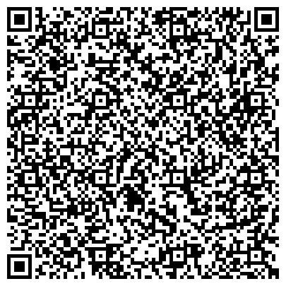 QR-код с контактной информацией организации АСТРАХАНСКИЙ ГОСУДАРСТВЕННЫЙ КОЛЛЕДЖ ПРОФЕССИОНАЛЬНЫХ ТЕХНОЛОГИЙ, ГОУ