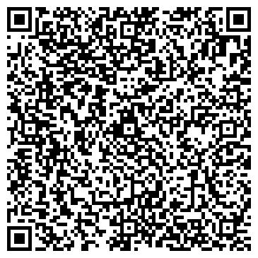 QR-код с контактной информацией организации АСТРАХАНСКИЙ ГОСУДАРСТВЕННЫЙ ТЕХНИКУМ ЛЕГКОЙ ПРОМЫШЛЕННОСТИ