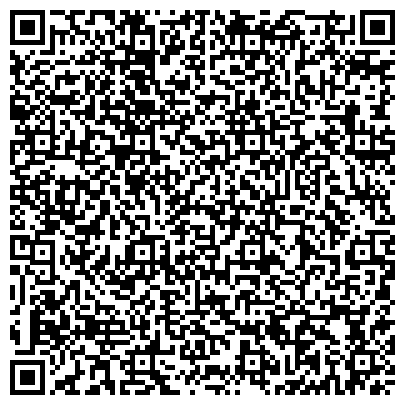 QR-код с контактной информацией организации АСТРАХАНСКИЙ КООПЕРАТИВНЫЙ ТЕХНИКУМ ОУ