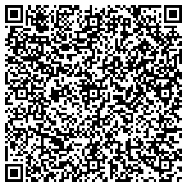 QR-код с контактной информацией организации АСТРАХАНСКИЙ ФИНАНСОВО-ЭКОНОМИЧЕСКИЙ КОЛЛЕДЖ