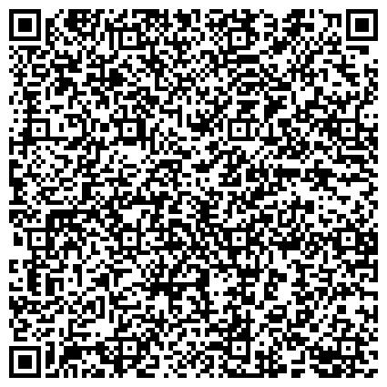QR-код с контактной информацией организации АСТРАХАНСКИЙ АВТОМОБИЛЬНО-ДОРОЖНЫЙ КОЛЛЕДЖ, ГОУ
