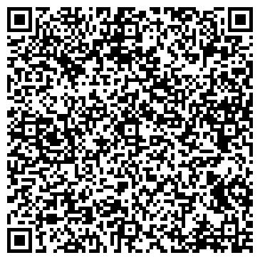 QR-код с контактной информацией организации АСТРАХАНСКИЙ КОЛЛЕДЖ ВЫЧИСЛИТЕЛЬНОЙ ТЕХНИКИ