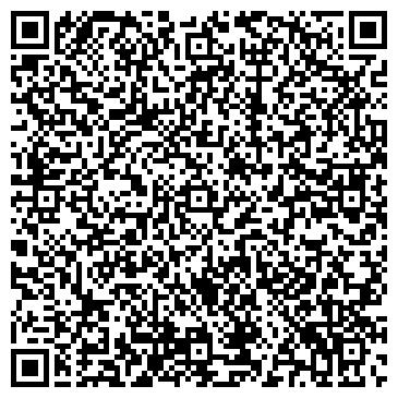 QR-код с контактной информацией организации АСТРАХАНСКИЙ КОЛЛЕДЖ СТРОИТЕЛЬСТВА И ЭКОНОМИКИ