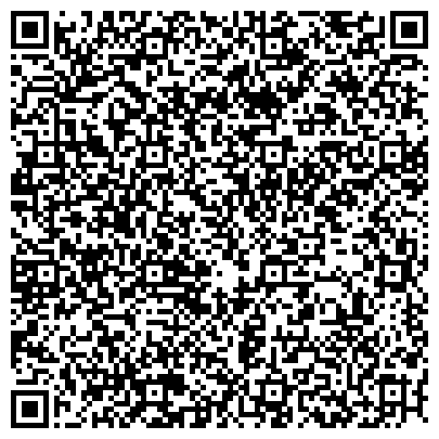 QR-код с контактной информацией организации РОССИЙСКИЙ ГОСУДАРСТВЕННЫЙ УНИВЕРСИТЕТ ПУТЕЙ СООБЩЕНИЯ АСТРАХАНСКИЙ ФИЛИАЛ