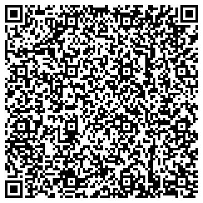 QR-код с контактной информацией организации МОЛОДА АРТЕЛЬ