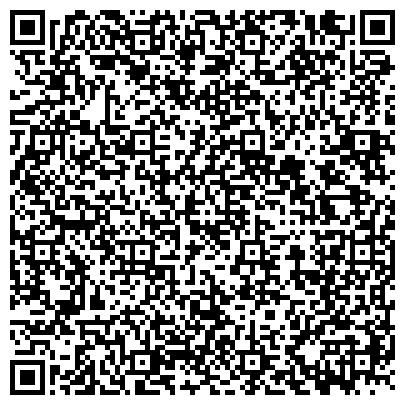 QR-код с контактной информацией организации ИП ЛЕБЕДЕВ Е. Б.