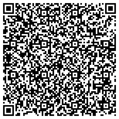 """QR-код с контактной информацией организации ООО """"Медиал"""" """"Матери и ребенка"""""""